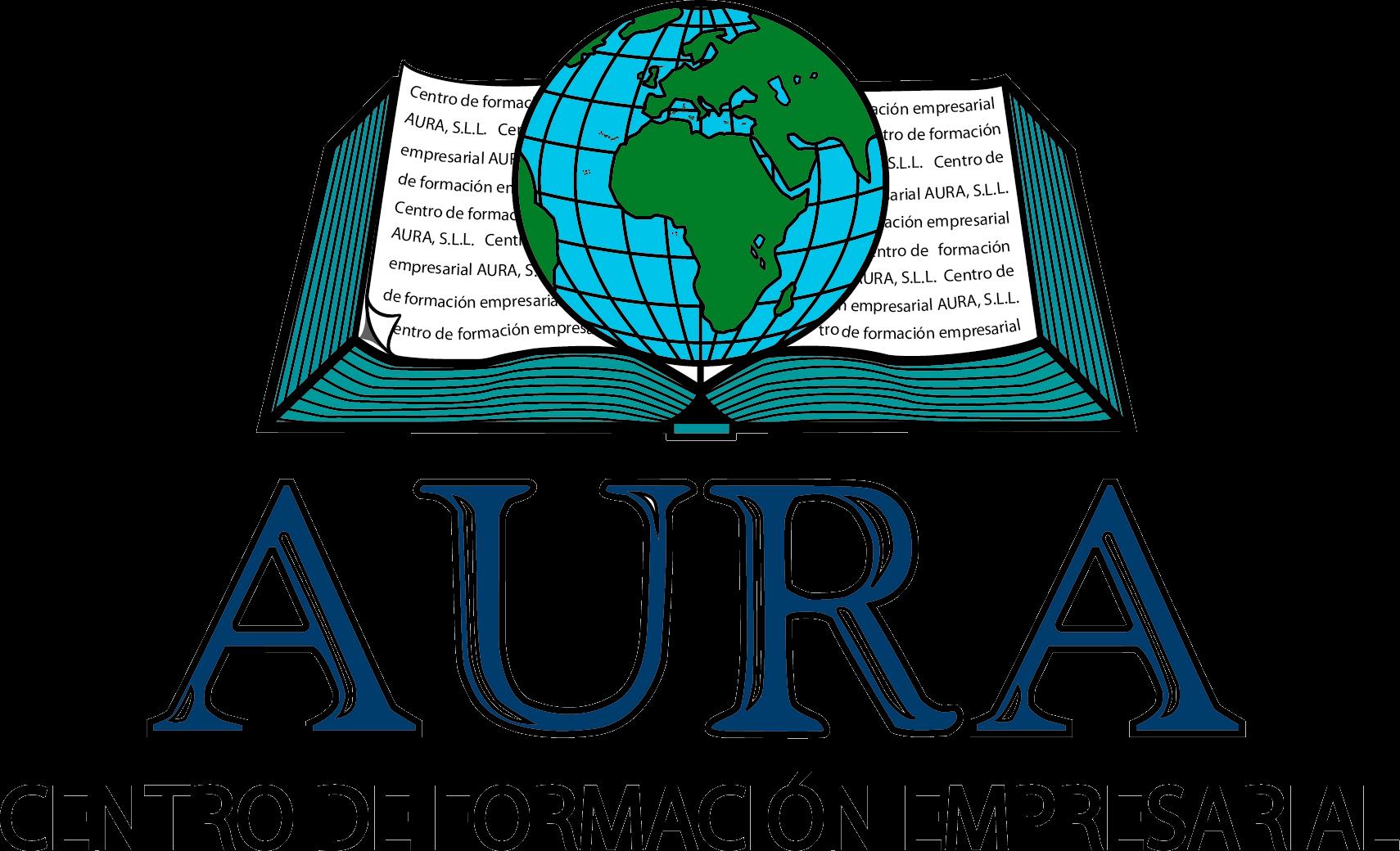 Aura Formacion